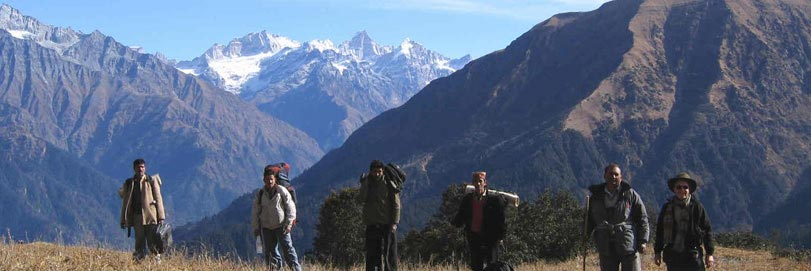 Adventure and Sports, Himachal Pradesh